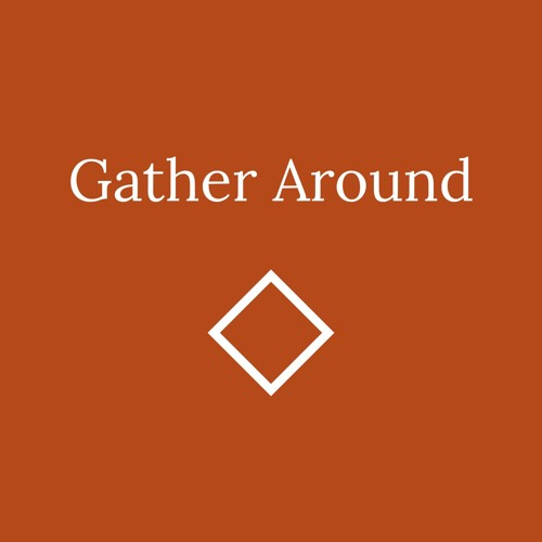 Gather Around's avatar