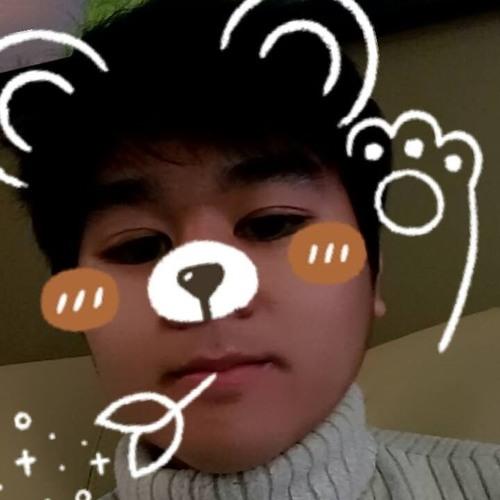 ≧◡≦ ₵hoiii (◕‿◕✿)'s avatar