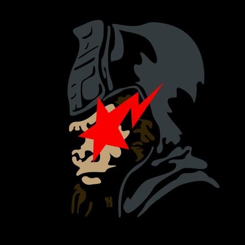 Promethazine's avatar
