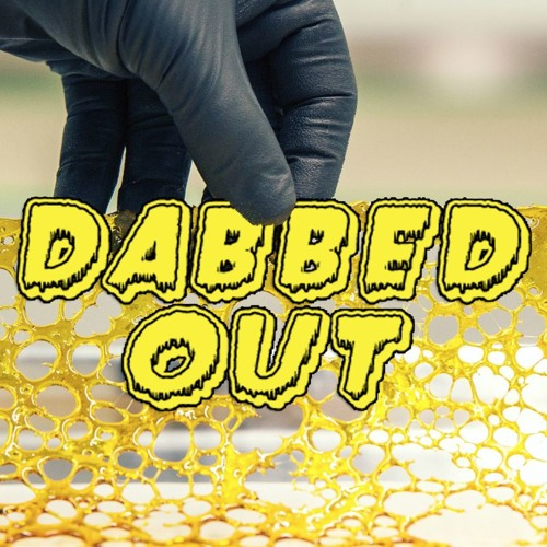 Dabbed Out's avatar