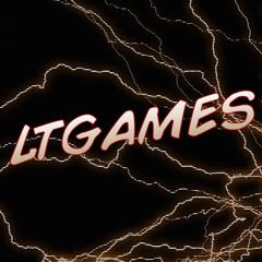 LTGames