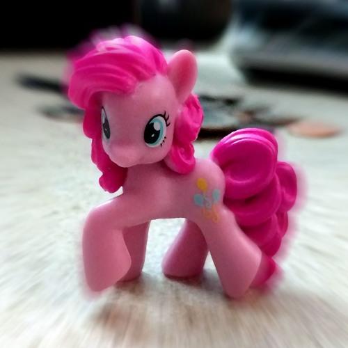 WispyFormula's avatar