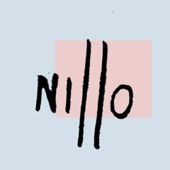 Nillo