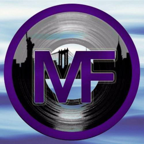 Matt Firenzé Beats's avatar