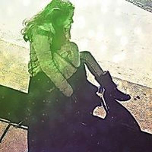 Maria Delia's avatar