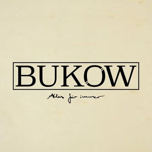 BUKOW's avatar