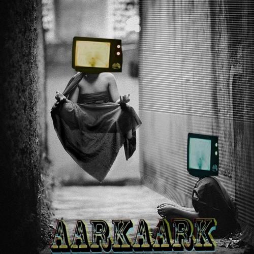 AarkAark's avatar