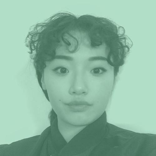 pin_gu's avatar