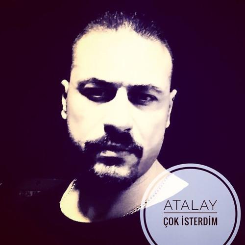 Hasan Atalay