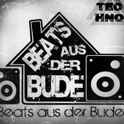 Beats aus der Bude's avatar