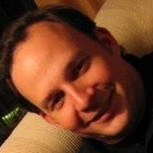 Bruce Fitzpatrick's avatar