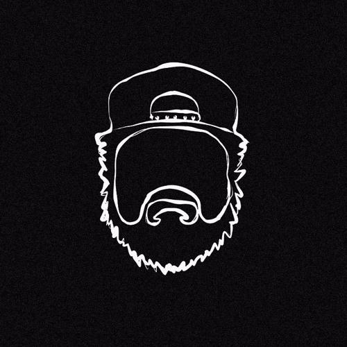 Chiveer (Sale Beats)'s avatar