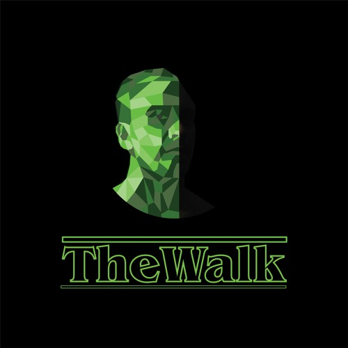 TheWalk's avatar