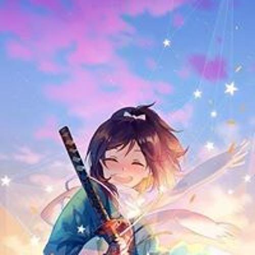 Ananda Miyazawa Kazuto's avatar