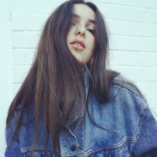 Maryon's avatar