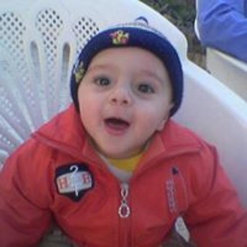 Sonson Shehab's avatar