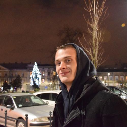 Paťo פטריק Štefanka's avatar
