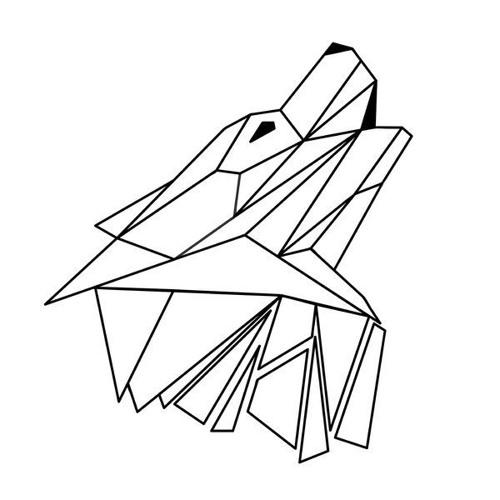 Nackarabac's avatar