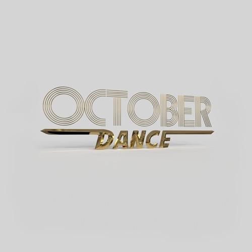 October Dance's avatar