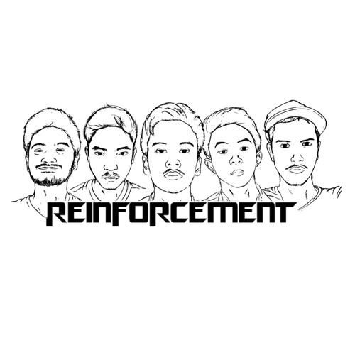 REINFORCEMENT's avatar