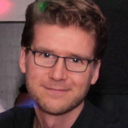 Tim van Gestel's avatar
