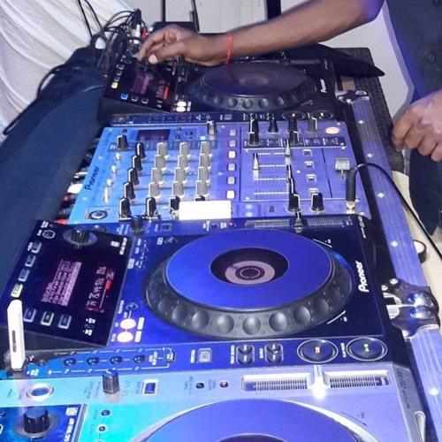 Deejay Suraj(Dj-S)'s avatar