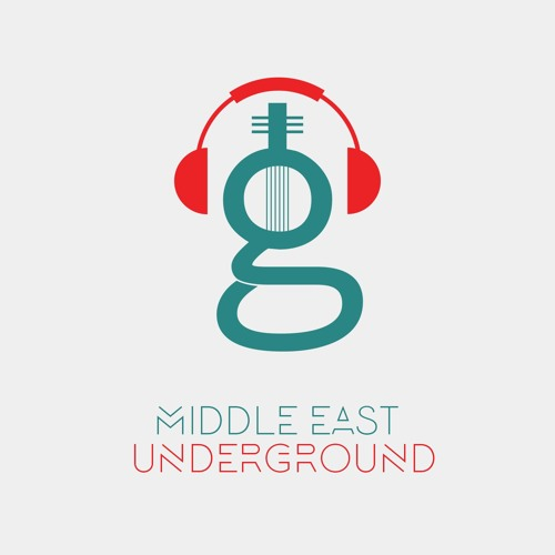 Middle East Underground's avatar