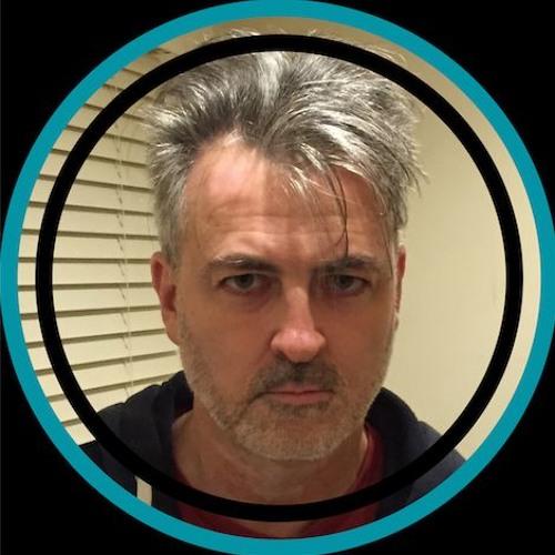 osullivanjohn's avatar