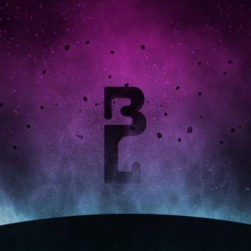 Blå Lotus's avatar