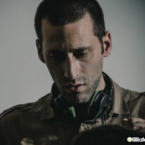 RoberRguez's avatar