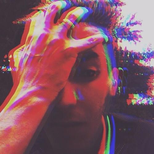 Ayoub Aallouch's avatar