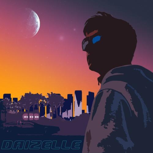 Daizelle's avatar