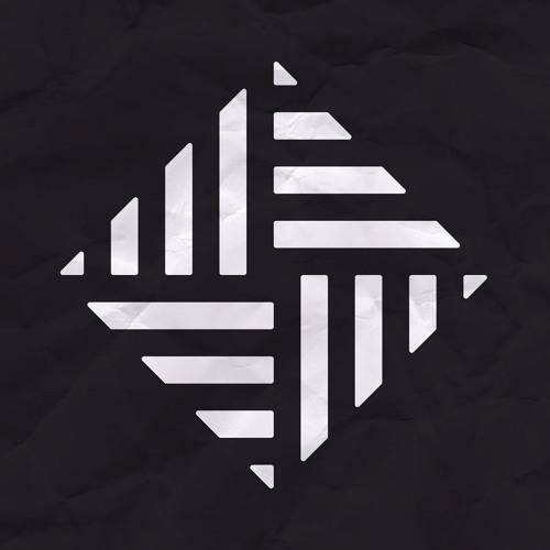 ONE3B's avatar