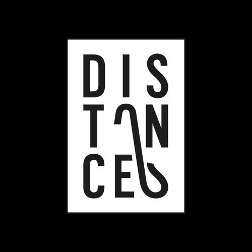DISTANCES's avatar