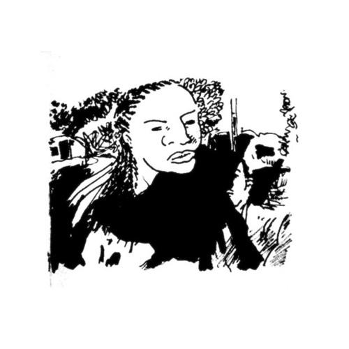 DJ PROBLEMAS's avatar
