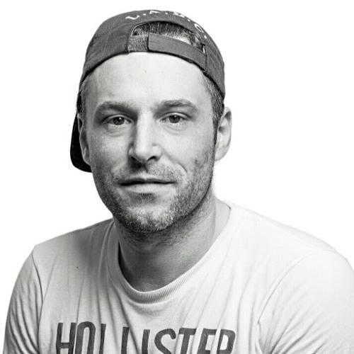 Dennis Skrotzki's avatar