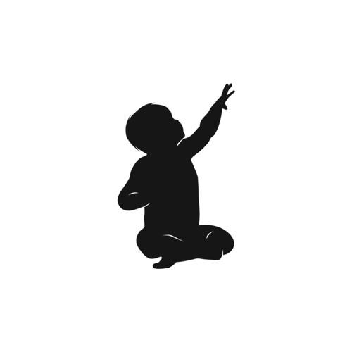 Elyar's avatar