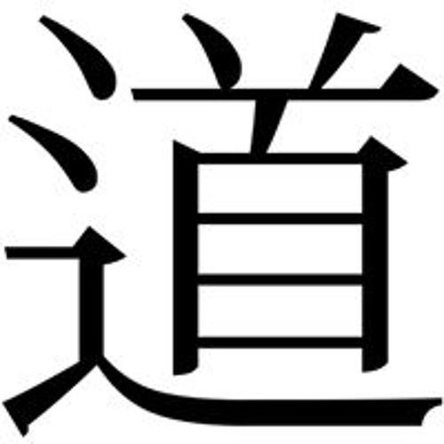 Nikita Dao's avatar