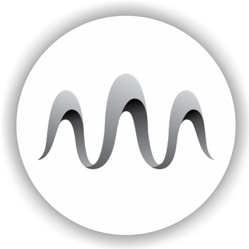 Rec_Mod's avatar