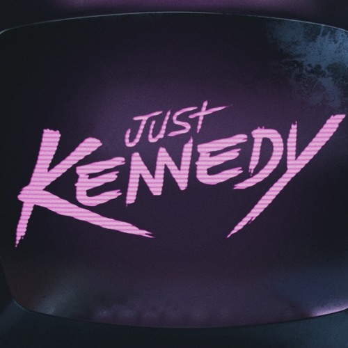 Just Kennedy's avatar