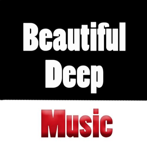 Beautiful Deep Music's avatar