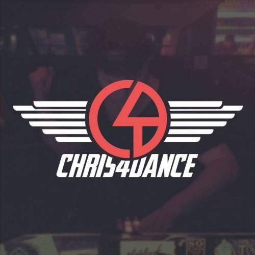 Chris 4Dance's avatar