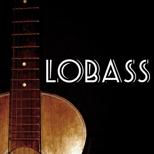 lobass's avatar
