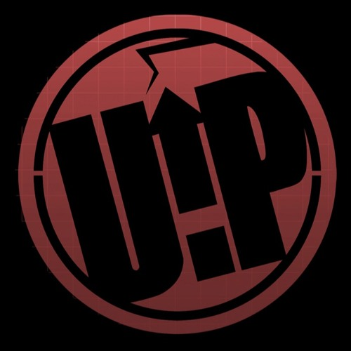UP WAY's avatar