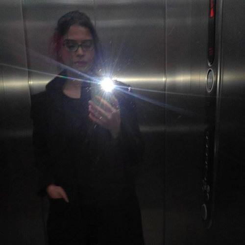 Reema's avatar