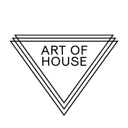 Art of house's avatar