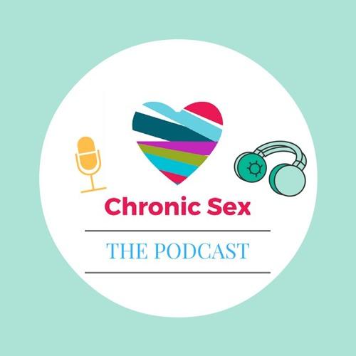 Chronic Sex Podcast's avatar