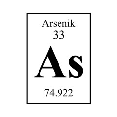 Arsenik Records