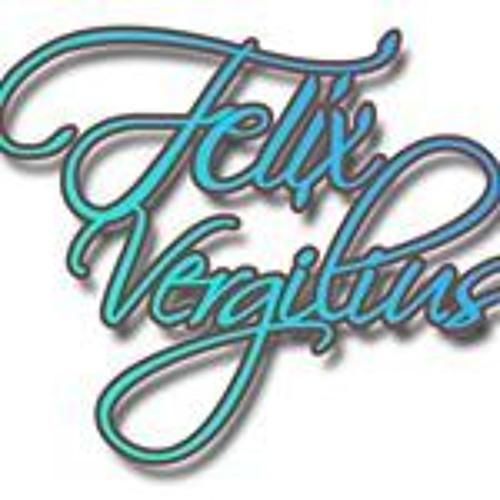 FelixVergilius15's avatar