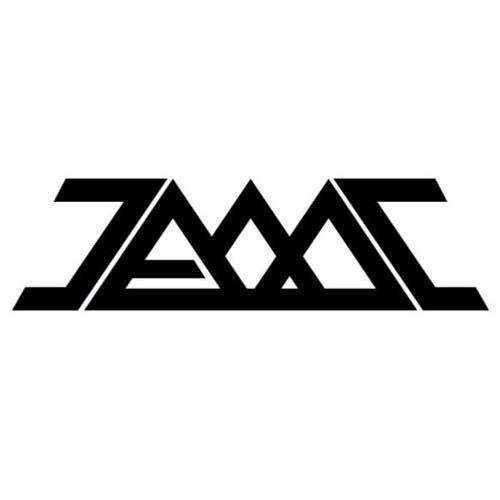 J.A.M.C.'s avatar